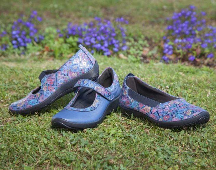 Купить брендов обувь | Arcopedico
