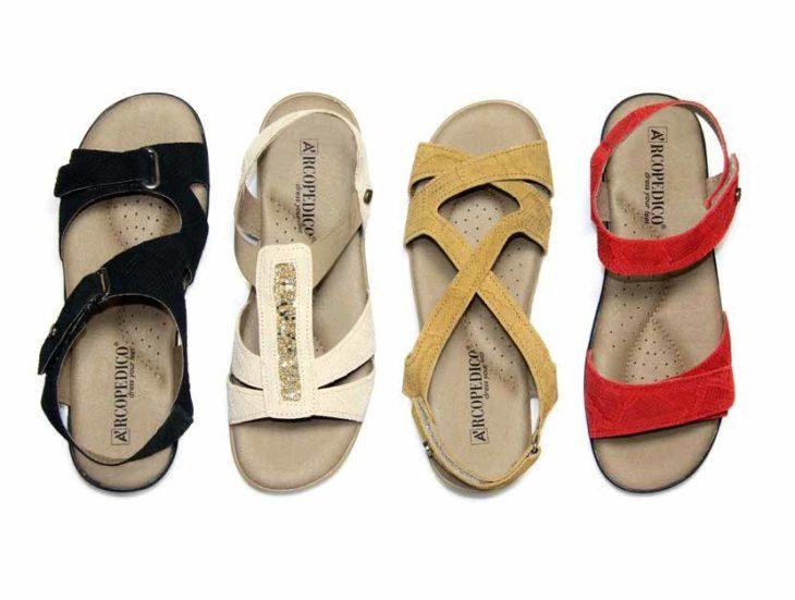 Купить брендов обувь | Arcopedico, regbnm j,edm