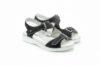 Купить женскую обувь — анатомическая обувь
