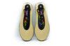 Купить обувь в интернет магазине Arcopedico, интернет магазины обуви