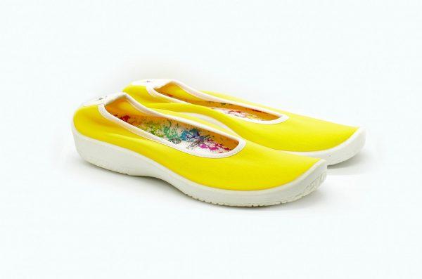 Купить брендов обувь   Arcopedico