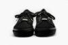 Обувь купить в Украине | Интернет-магазин Arcopedico