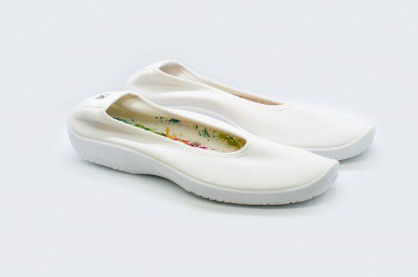 Купить женскую анатомическую обувь   Arcopedico, regbnm j,edm