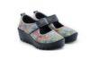 купить брендовую обувь в интернет магазине