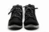 анатомическая обувь для женщин