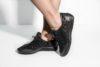 Купить обувь Украина | Интернет-магазин Arcopedico