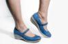 Купить анатомическую обувь | Arcopedico