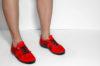 купить женскую обувь недорого, купити взуття жіноче