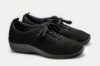 женская ортопедическая обувь купить киев