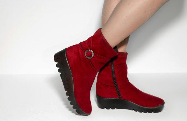Купить дешево обувь | Интернет-магазин Arcopedico