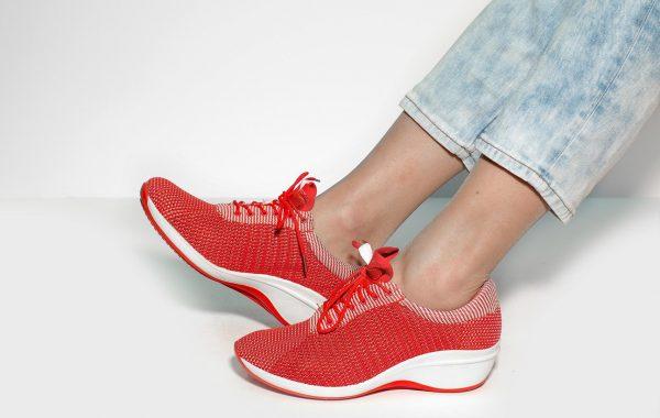 Купить обувь в интернет магазине Arcopedico