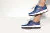 Купить женскую обувь недорого в Украине, regbnm j,edm