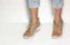 Купить женскую обувь недорого в Украине