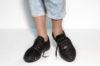 анатомическая обувь для женщин, regbnm j,edm