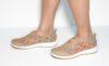 купит обувь | Интернет-магазин Arcopedico