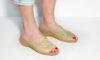 купить женскую обувь недорого, regbnm j,edm