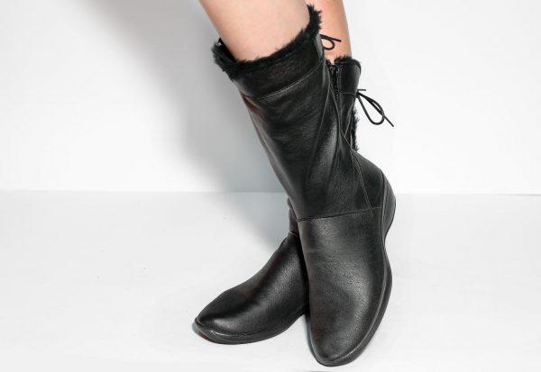 Анатомическая обувь для женщин недорого | Arcopedico