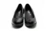 Купить дешевую обувь | Arcopedico | arcopedico.com.ua