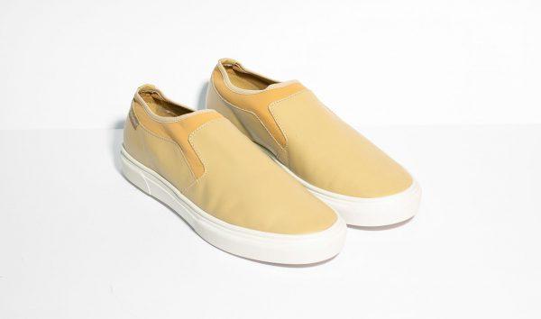 Купить женскую анатомическую обувь недорого | Arcopedico