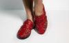 купить женскую обувь недорого