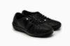 Анатомическая обувь для женщин, купить в интернет-магазине Arcopedico