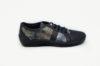 купить женскую обувь недорого, j edm regbnm