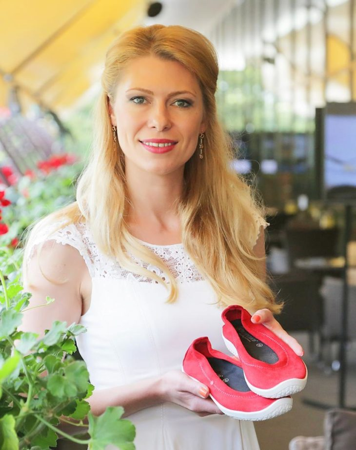 купить обувь в интернет магазине