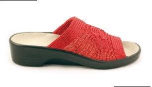 Купить брендовую обувь со скидкой | ✔ Успейте купить в Arcopedico