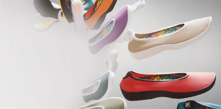 Купить женскую обувь — анатомическая обувь Arcopedico
