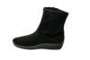 Купить обувь | ☑ Заказать прямо сейчас | Интернет-магазин Arcopedico