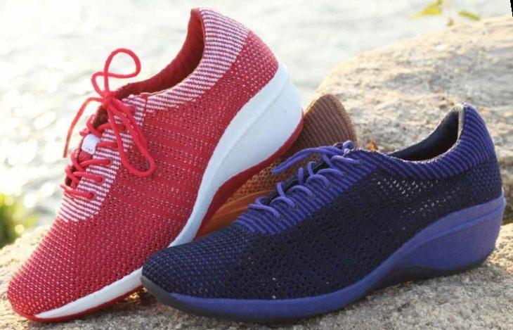 Купить брендов обувь | Arcopedico, интернет магазины обуви