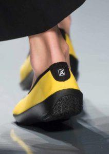 Купить женскую анатомическую обувь | Arcopedico